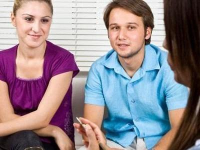 terapia para padres